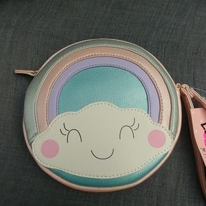 🆕LISTING! 💕Luv Betsey 🌈Coin Purse